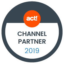 Act Channel Partner Badge 030819 v2